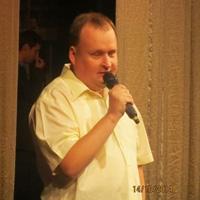 Владимир Кочевник