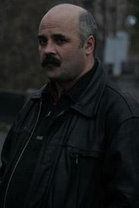 Марат Шавалиев