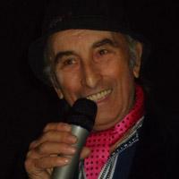 Анатолий Шамардин