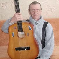 Георгий Вашестов