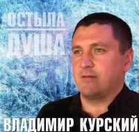 Владимир Курский «Остыла душа» 2018