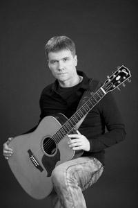 Владимир Лисицын