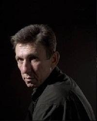 Олег Лифановский