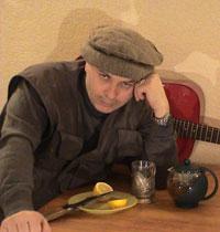 Владимир Дадонкин