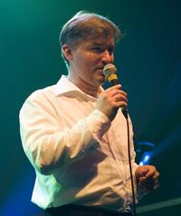 Георгий Добро