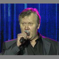 Игорь Корнилов (Якутск)
