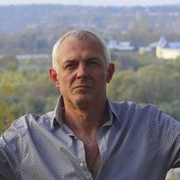 Вячеслав Литвяков