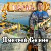 Дмитрий Соснин «Город Пермь» 2015