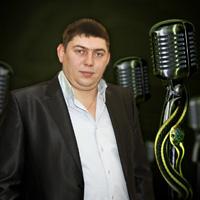 Евгений Плыгин