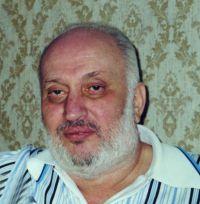 Фред Ревельсон
