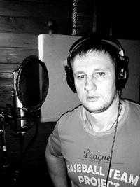 Сергей Врачев