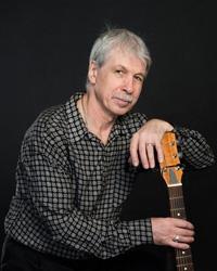 Олег Леонтьев