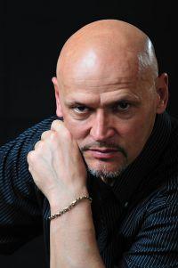 Сергей Серафимов