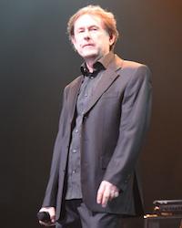 Анатолий Снегирев