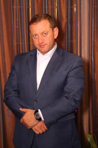 Алик Герман