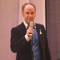 Дмитрий Кирьянов