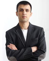 Сиран Агасаров