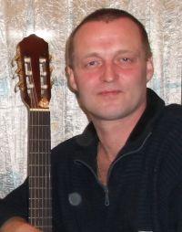 Сергей Борисович Ивашкин (Мытищинский)