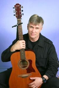 Андрей Фролов (г.Кострома)