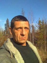 Анатолий Мандров