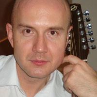 Сергей Бусыгин (г.Новокузнецк)
