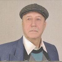Александр Кармадонов
