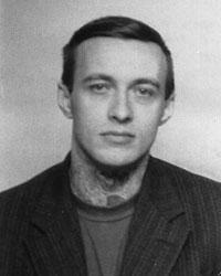 Андрей Крыл (Крылов)