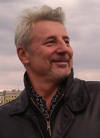 Андрей В. Евсеев
