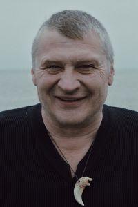 Иван Жердев