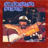 Владимир Асмолов «Американский альбом» 1994