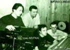 Трио Мурка (группа)