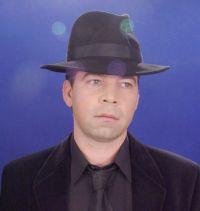 Сергей Север (Русских)