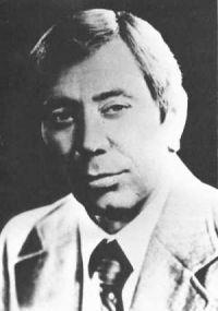 Владимир Сорокин (Евгений Оршулович)