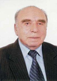 Виктор Темнов