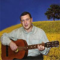 Юрий Удовик
