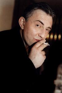 Владимир Утесов