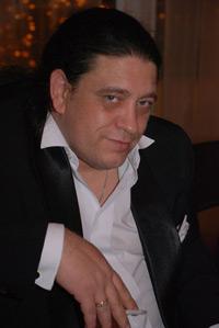 Юрий Филь