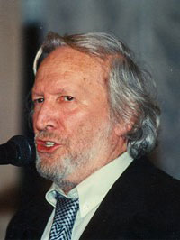 Петр Худяков