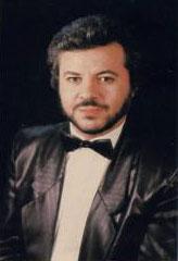 Борис Вишневкин