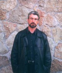 Валерий Шунт