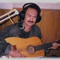 Валерий Эргардт (Барон фон Эргардт)