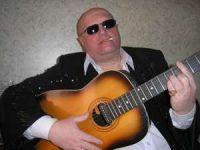 Алексей Блохин