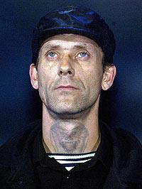 Игорь Погорелов (Росписной)