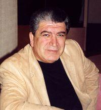 Бока (Борис Давидян)