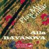 Играй, гитара 1994 (CD)