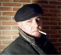 Яша Боярский