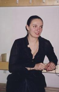 Елена Ваенга