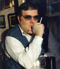 Александр Волокитин