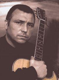 Сергей Ткачев (Ткач)