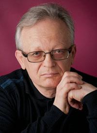 Владимир Шишкин